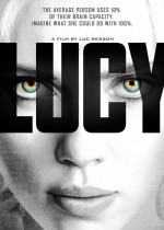 lucy-150x210