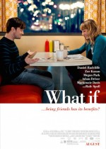 what_if-150x210